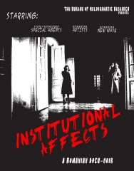 institutional-affects_zagreb